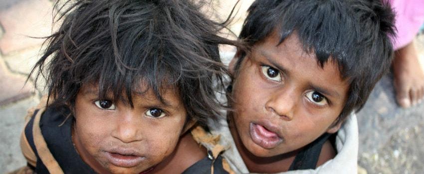 famine south sudan