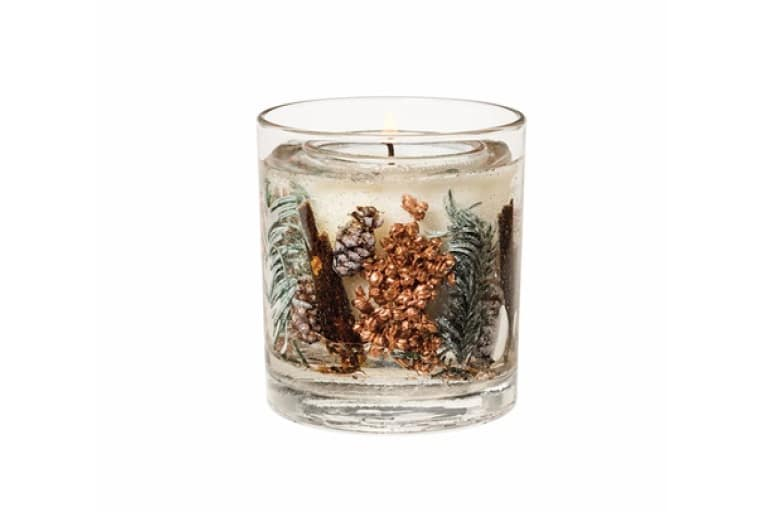 Stoneglow Juniper Berry and Cedar Collection